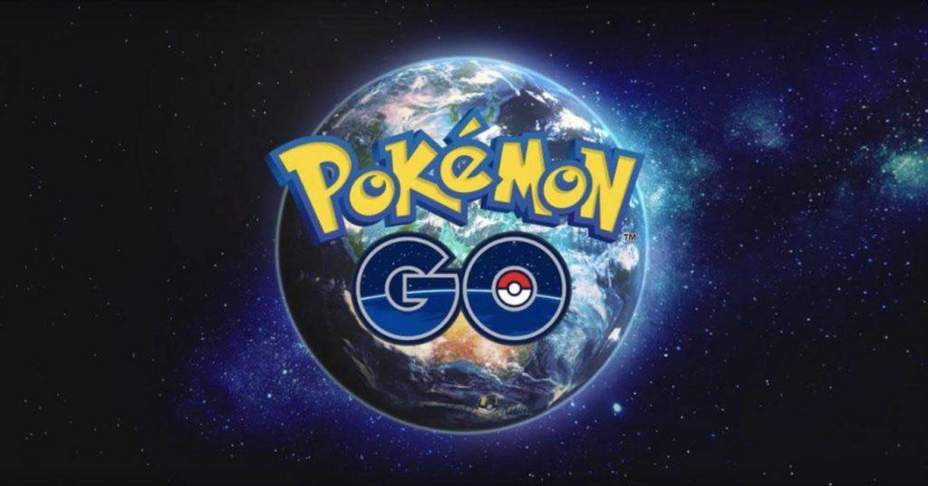 День Земли 2019 года в Pokemon GO и все награды