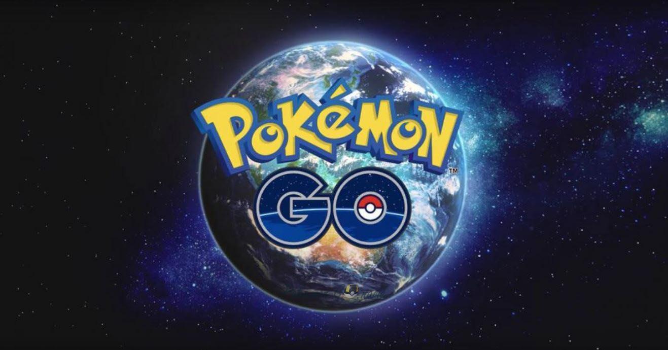 День Земли 2019 года в Pokemon GO и все награды