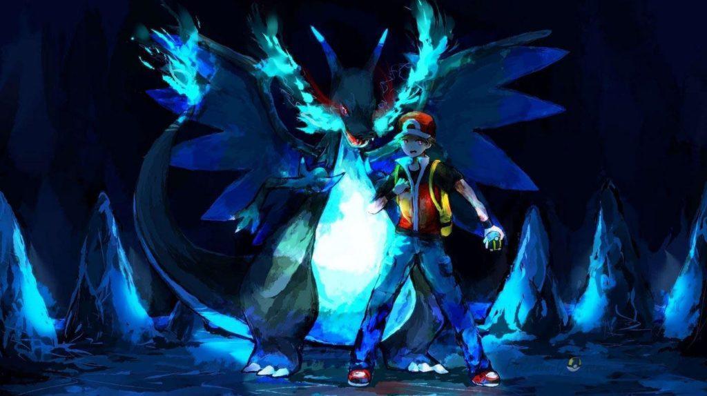 Сводка Новостей Pokemon GO