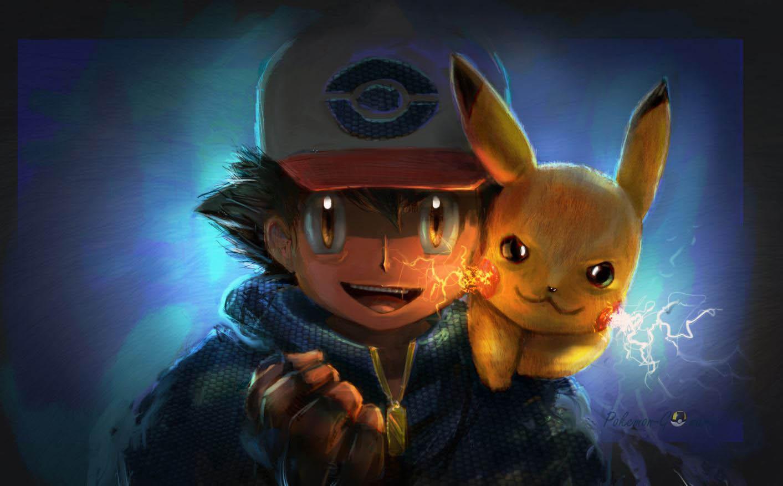 Обзор новостей Pokemon GO - май 2019 года
