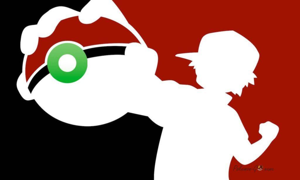 Последние новости и обзор Покемон ГО