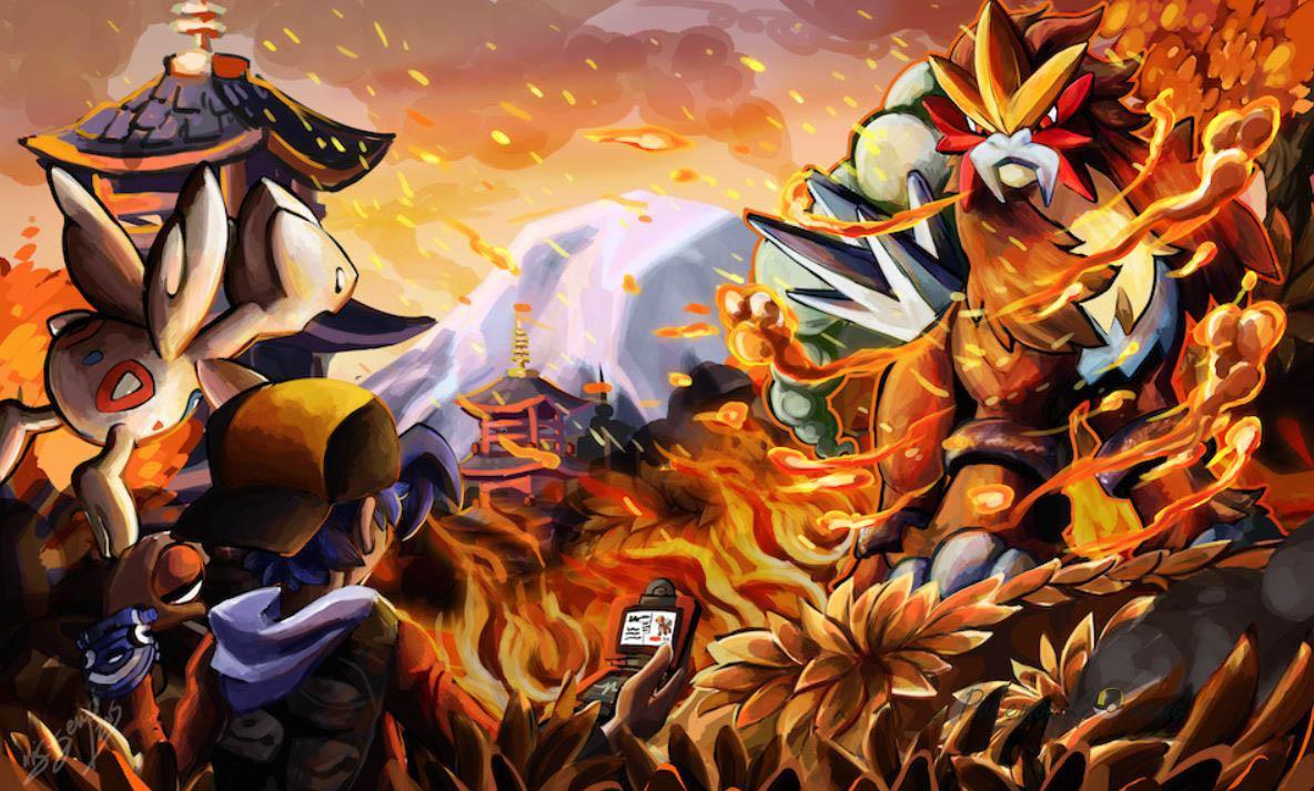 Дополнительные бесплатные пропуски в Покемон ГО 7 и 8 Сентября