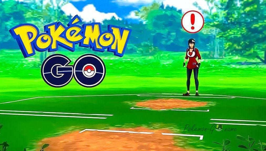 Обновление битвы тренеров в Покемон ГО - новые атаки для Покемонов