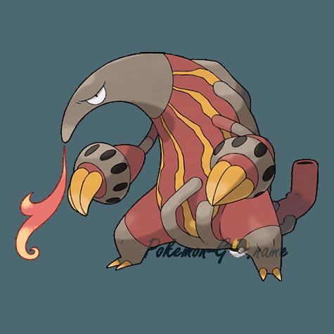 631 - Хитмор (Heatmor)