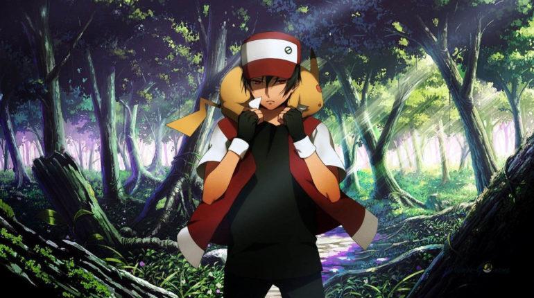 Награды GO Battle League в Pokemon GO