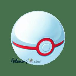 Premier Ball