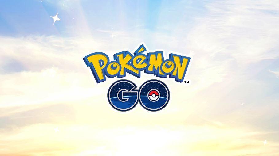 Today View в Pokemon GO - внутриигровой обзор всех событий