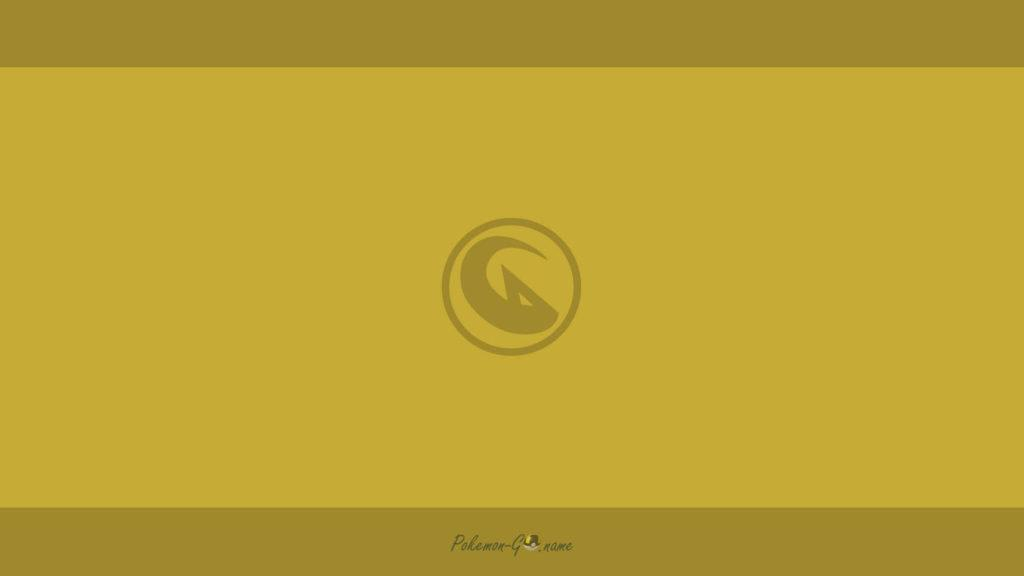 Покемоны драконьего типа в Покемон ГО – Dragon Type Pokemon