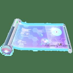 Fast Elite TM в Pokemon GO