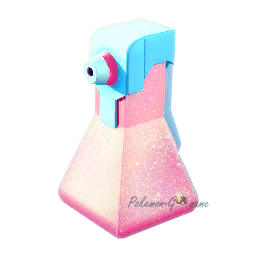 Pokemon GO Hyper Potion
