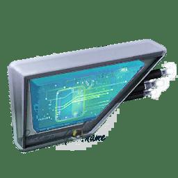 Magnetic Lure Module Pokemon GO