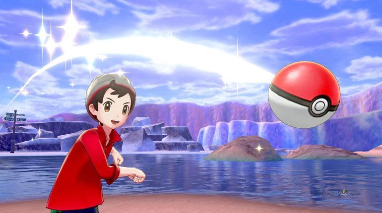 Событие Pokemon GO Spotlight Hour в мае 2020