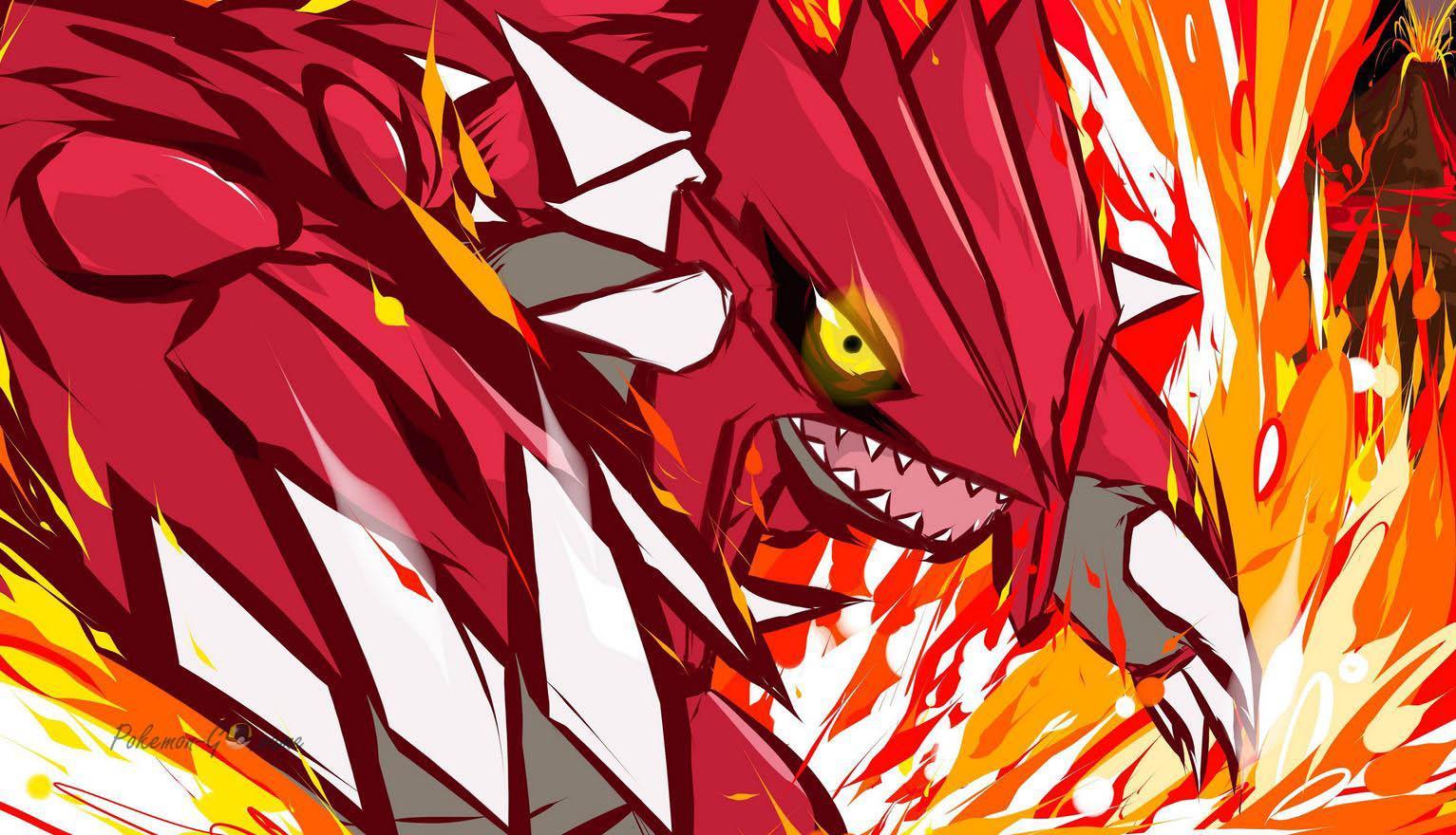 Throwback Hoenn Challenge 2020 года в Покемон ГО
