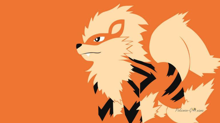 Arcanine Raid Boss Best Counters Guide