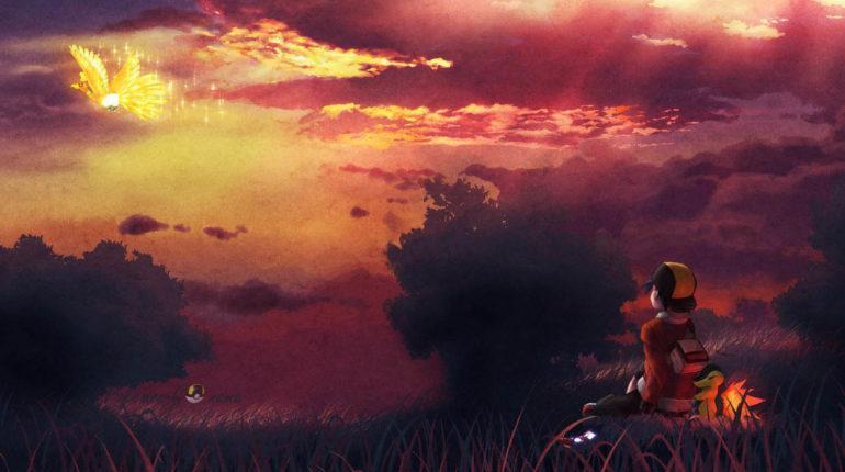 Полевые квесты в Покемон ГО на июнь 2020