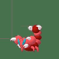 Skorupi