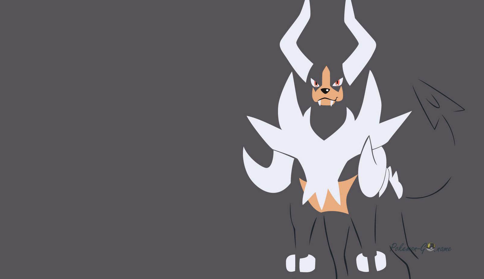 Кем победить рейд Босса Мега Хондума в Pokemon GO