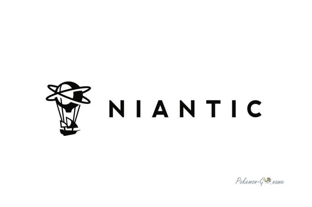 Альянс Niantic Planet-Scale AR