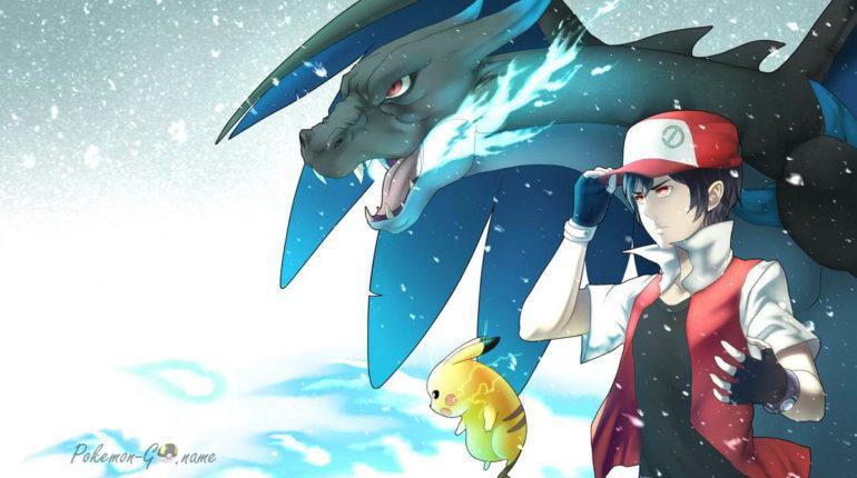 Рейдовые Боссы в Pokemon GO в Декабре 2020