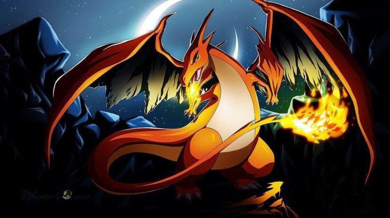Новые мини ивенты в Pokemon GO в марте 2021 года