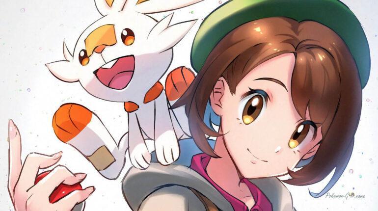 Март 2021 в Pokemon GO - сводка новостей
