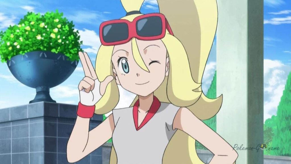 8 сезон GO Battle League 2021 в Pokemon GO