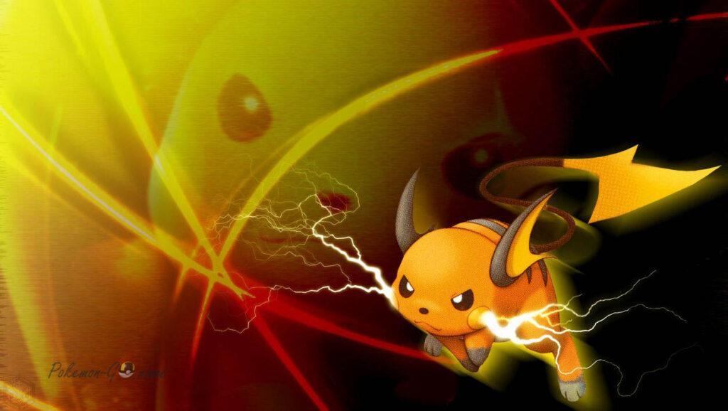 Боевая Сила Покемона в Покемон ГО - Combat Power