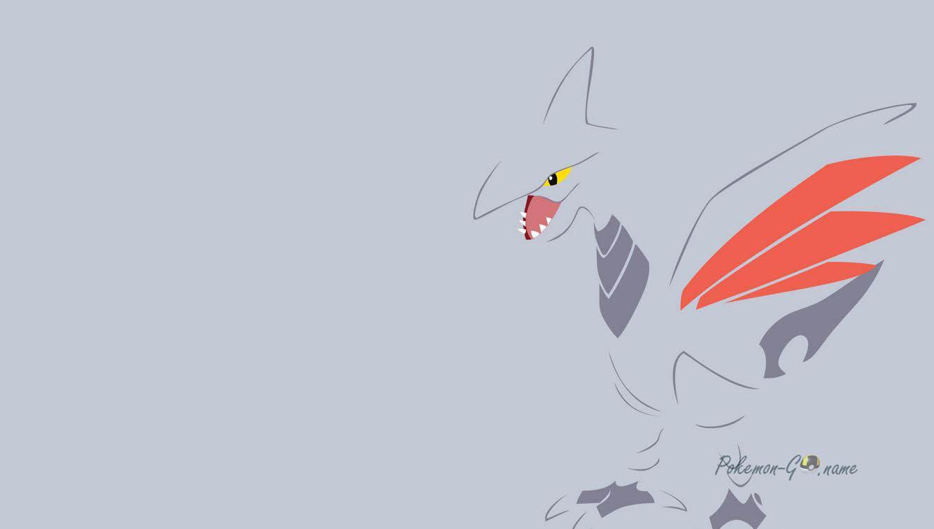 Кем бить Скармори в Pokemon GO соло - Skarmory Raid Boss