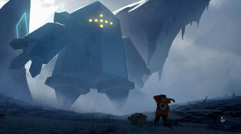 Рейд час Реджайса в Pokemon GO